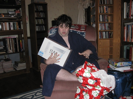 Christmas2008-jakewii